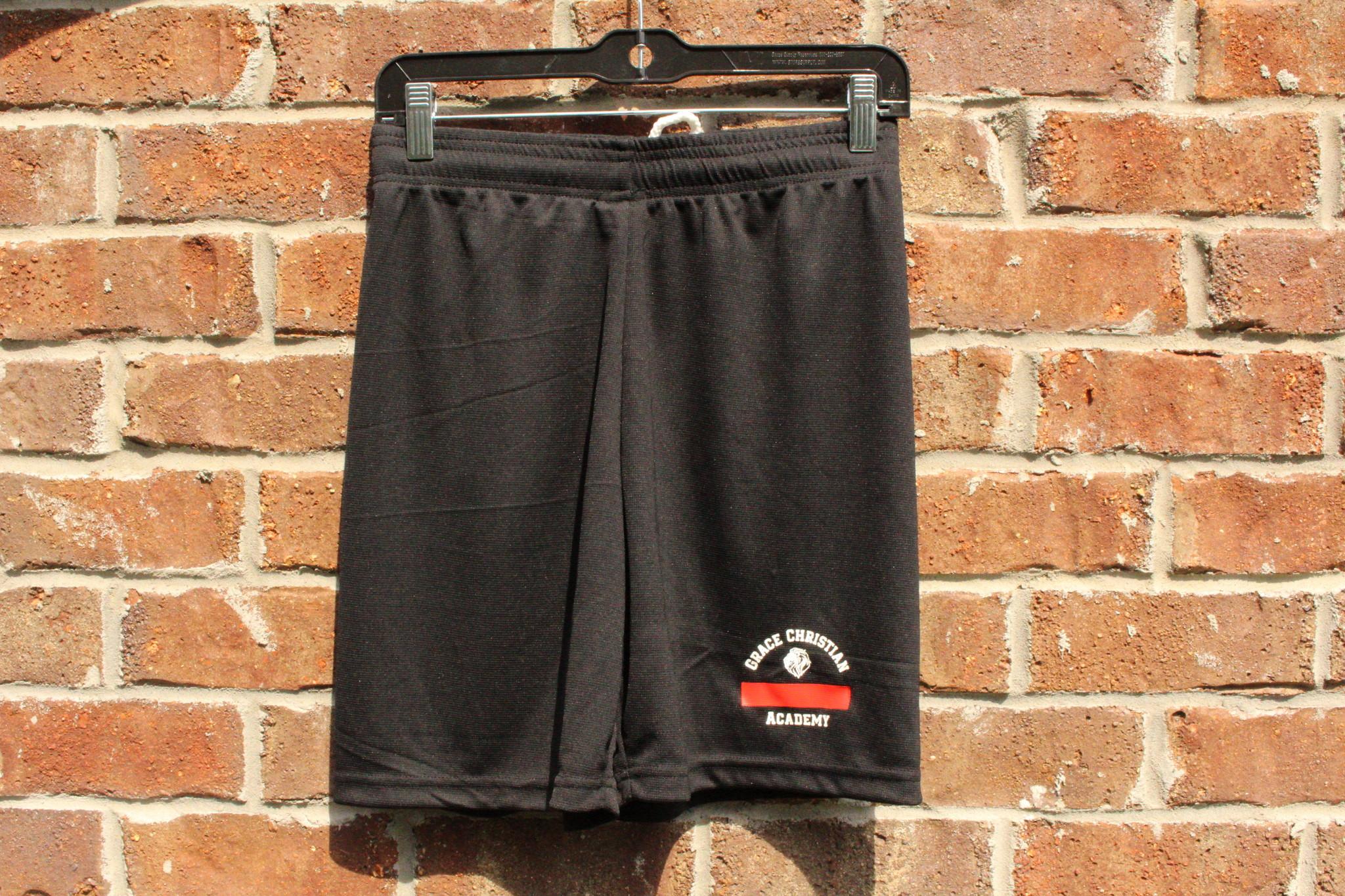 Men's PE Shorts