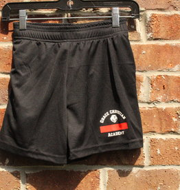 Junior (Ladies) PE Shorts