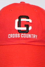 Nike Cross Country Cap