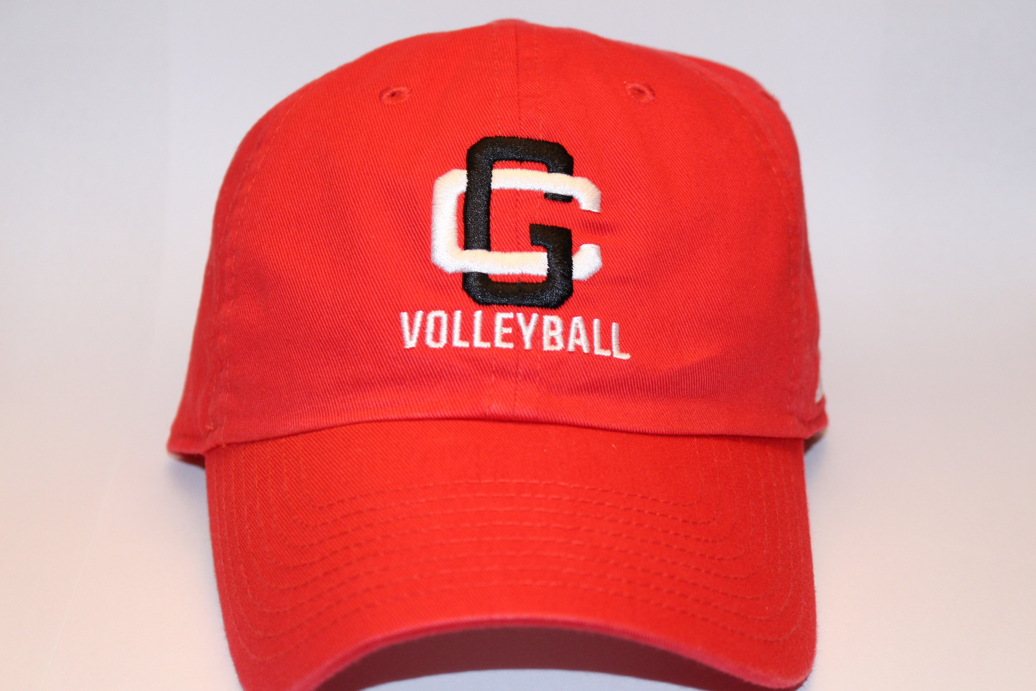 Nike Volleyball Cap