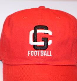Nike Football Cap