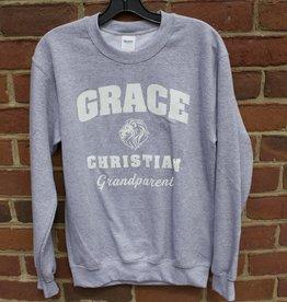 Grandparent Sweatshirt