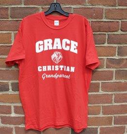 Grandparent Shirt
