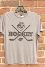 Z  Youth Hockey T-Shirt