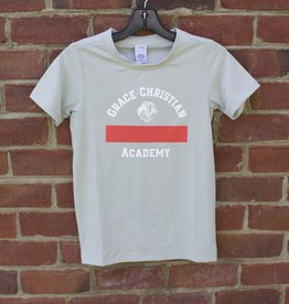GCA Adult 2020 PE Shirt
