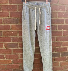 Campus Crew Z   Ladies Campus Sweatpants