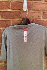 Colosseum Z   City Manager T-Shirt