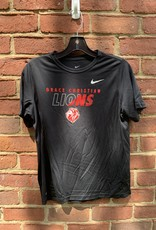 Nike Z Nike Legend 1/2 Lions Tee Youth