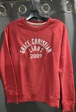 Campus Crew Z CC Ladies Classic Crew