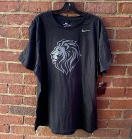Nike Z Mens Nike Core SS Tee