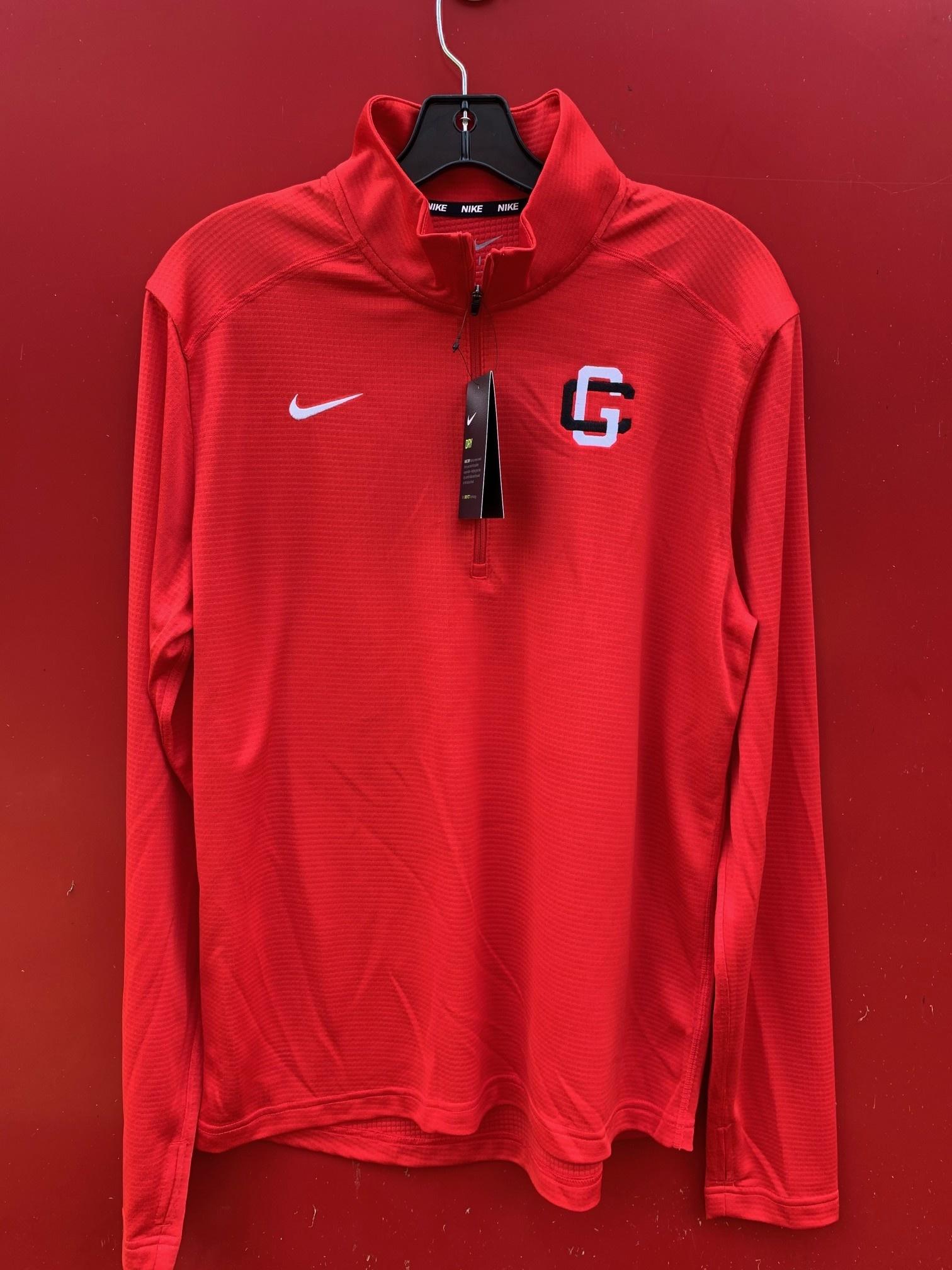 Nike Z Nike Pacer 1/4 Zip