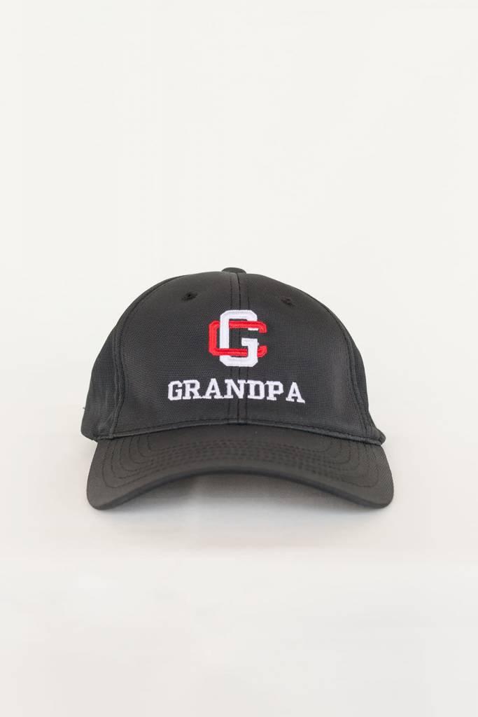 GCA Grandpa Hat