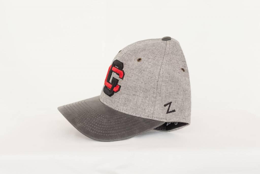 Zephyr Zephyr Supreme Hat