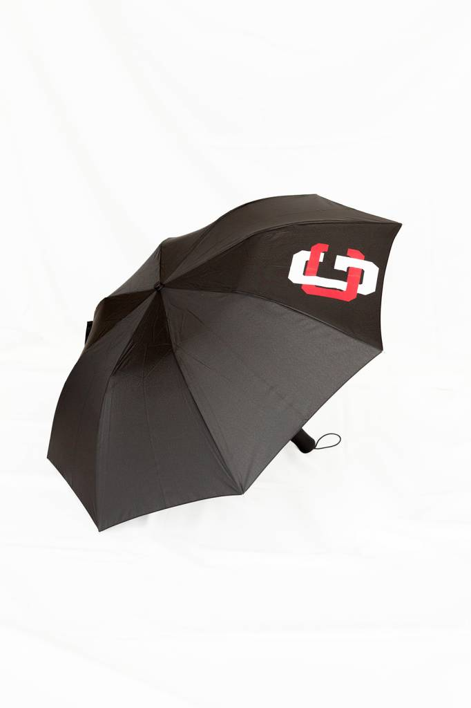 Storm Duds Deluxe Auto Open Umbrella