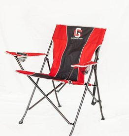 PreGame Chair by Logo Brands