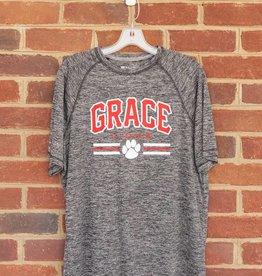 Holloway Holloway Electrify GCA T-Shirt