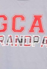Blue 84 GCA Grandpa T-Shirt