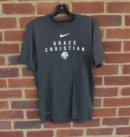 Nike Dry Coach SS