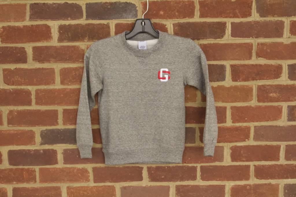 Youth Crew Sweatshirt