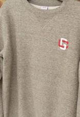 Crew Sweatshirts