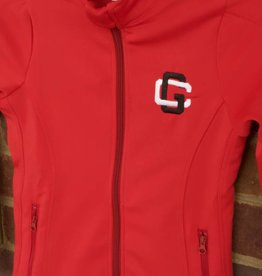 Girls Bowman Jacket