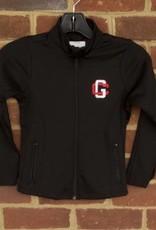 Girls Bowman Jacket