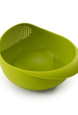 Joseph Joseph Small Prep & Serve Bowl  - Green