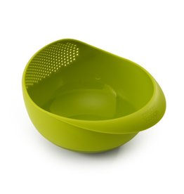 Joseph Joseph Small Prep & Serve Bowl  - Green