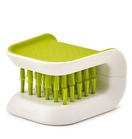 Joseph Joseph Blade Brush Cleaner - G