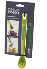 Joseph Joseph Scoop&Pick™ Antipasti Serving Set