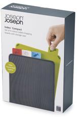 Joseph Joseph Index Compact Chopping Boards
