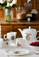 Wrendale Designs 'Guard Duck' Sugar Bowl