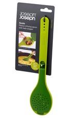 Joseph Joseph Gusto  Flavour Infusing Spoon - Green