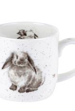 Wrendale Designs 'Rosie' Mug