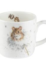 Wrendale Designs 'Country Mice' Mug