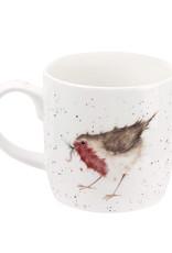 Wrendale Designs 'Garden Friend' Mug