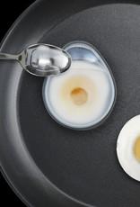 Joseph Joseph Froach Pods - Set of 2 Egg Rings