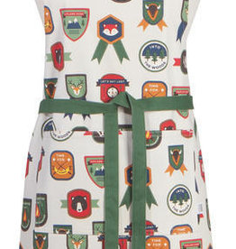 Now Designs Apron Chef - Explore More