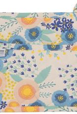 Now Designs Potholder - Classic - Rosa