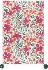 Now Designs Tt - Botanica Print