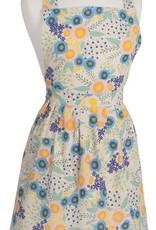 Now Designs Classic Apron - Rosa