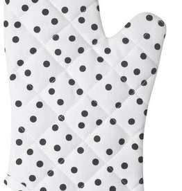 Now Designs Mitt Classic - Lulu
