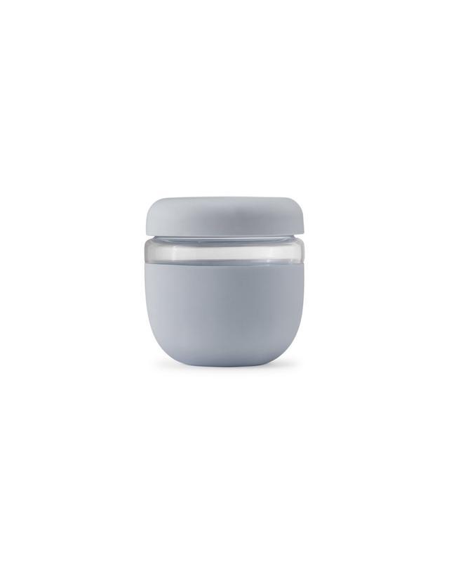 W&P Design Porter - Seal Tight Bowl 24oz. - Slate