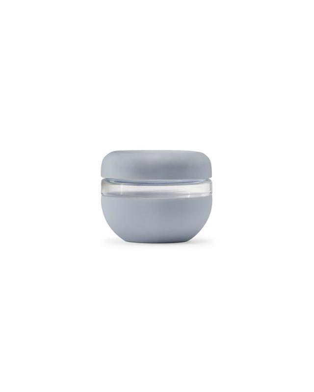 W&P Design Porter - Seal Tight Bowl 16oz. - Slate
