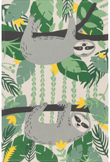 Now Designs Sybil Sloth Tt