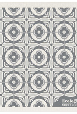 Now Designs Swedish Dishcloth - Avignon