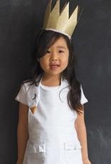 Now Designs Kid's Apron - Daydream Swan