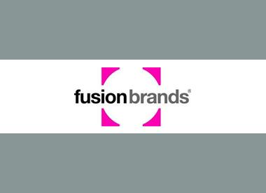 Fusionbrands