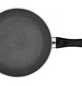 """BOLOGNA GRANITIUM 12.5""""/32cm  Frying Pan"""