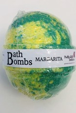 Margarita - Bath Bomb